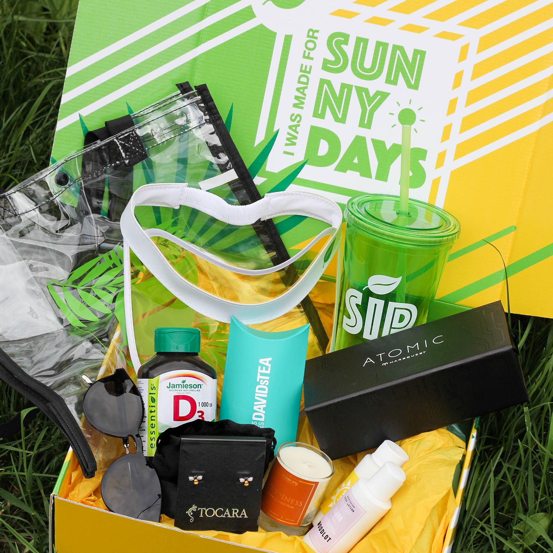 sunshine-box-case-study-6